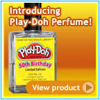 PlayDohPerfumeBottle